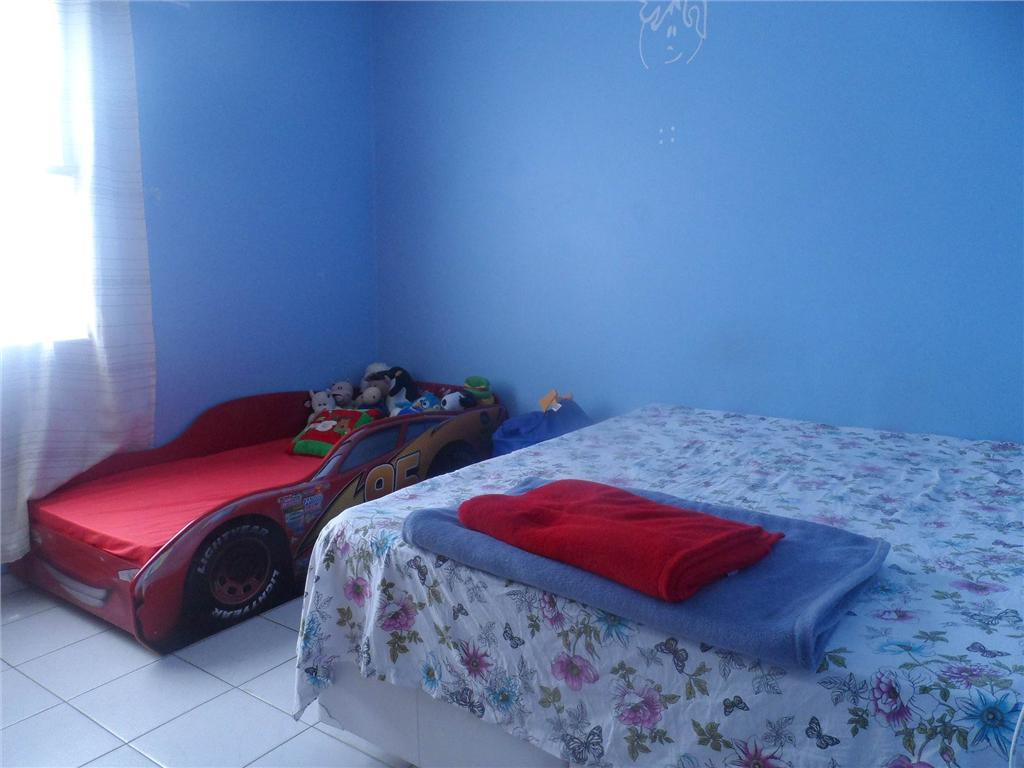 Apto 2 Dorm, Itararé, São Vicente (AP2559) - Foto 2