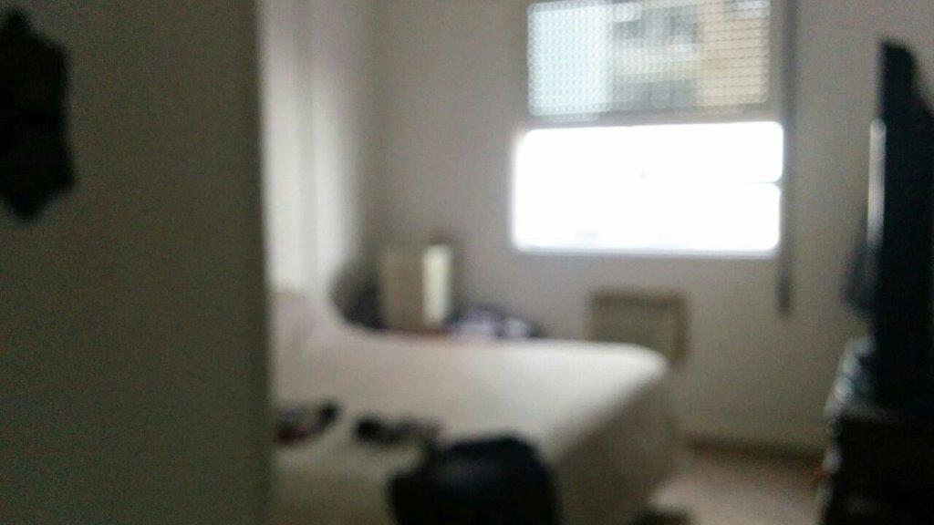 Apto 3 Dorm, Gonzaga, Santos (AP3771) - Foto 7