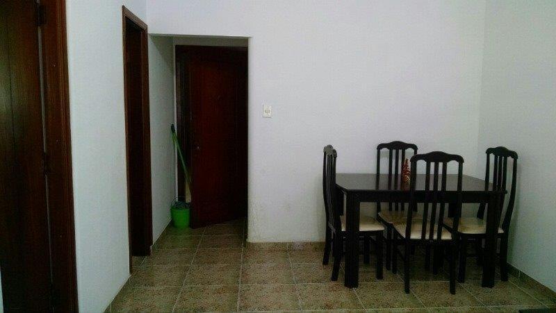 Mello Santos Imóveis - Apto 1 Dorm, Gonzaguinha - Foto 3
