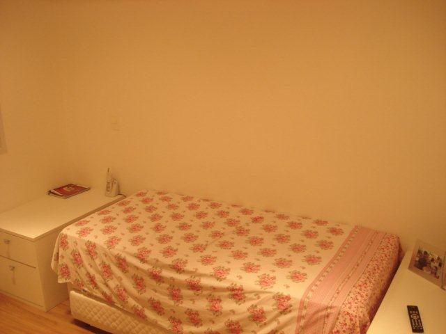 Apto 3 Dorm, Gonzaga, Santos (AP1806) - Foto 18