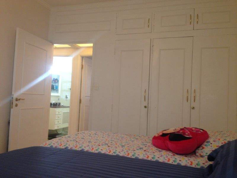 Apto 2 Dorm, Pompéia, Santos (AP3708) - Foto 8