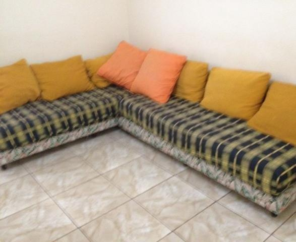 Mello Santos Imóveis - Apto 1 Dorm, Itararé - Foto 2