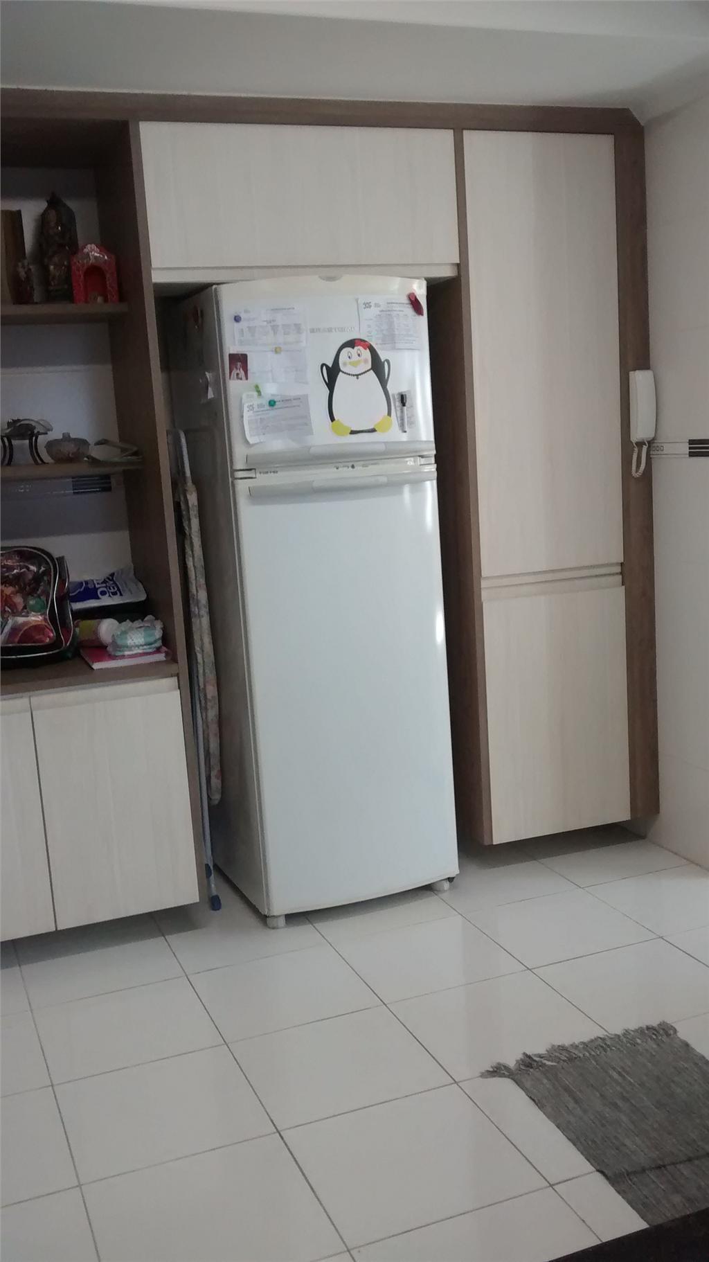Mello Santos Imóveis - Casa 3 Dorm, Estuário - Foto 18