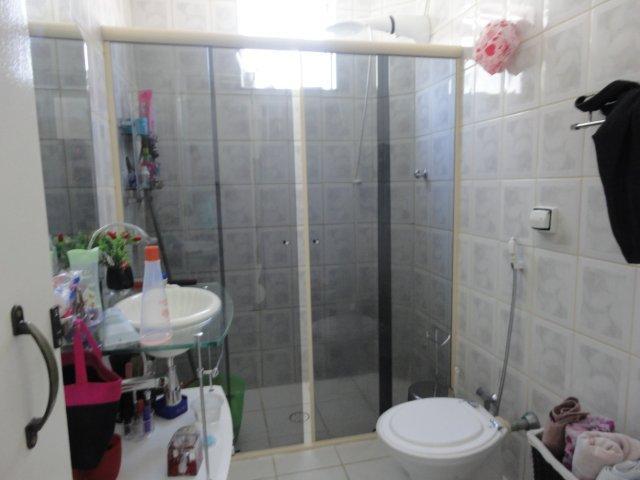 Apto 2 Dorm, Itararé, São Vicente (AP2551) - Foto 14