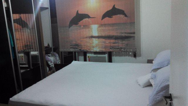 Mello Santos Imóveis - Apto 1 Dorm, José Menino - Foto 9