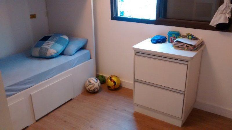 Mello Santos Imóveis - Apto 3 Dorm, Pompéia - Foto 12