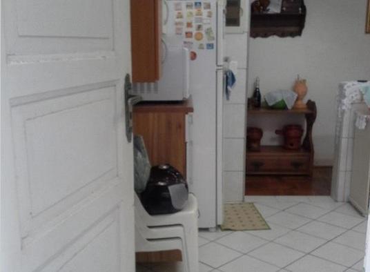 Apto 2 Dorm, Boqueirão, Santos (AP3279) - Foto 2