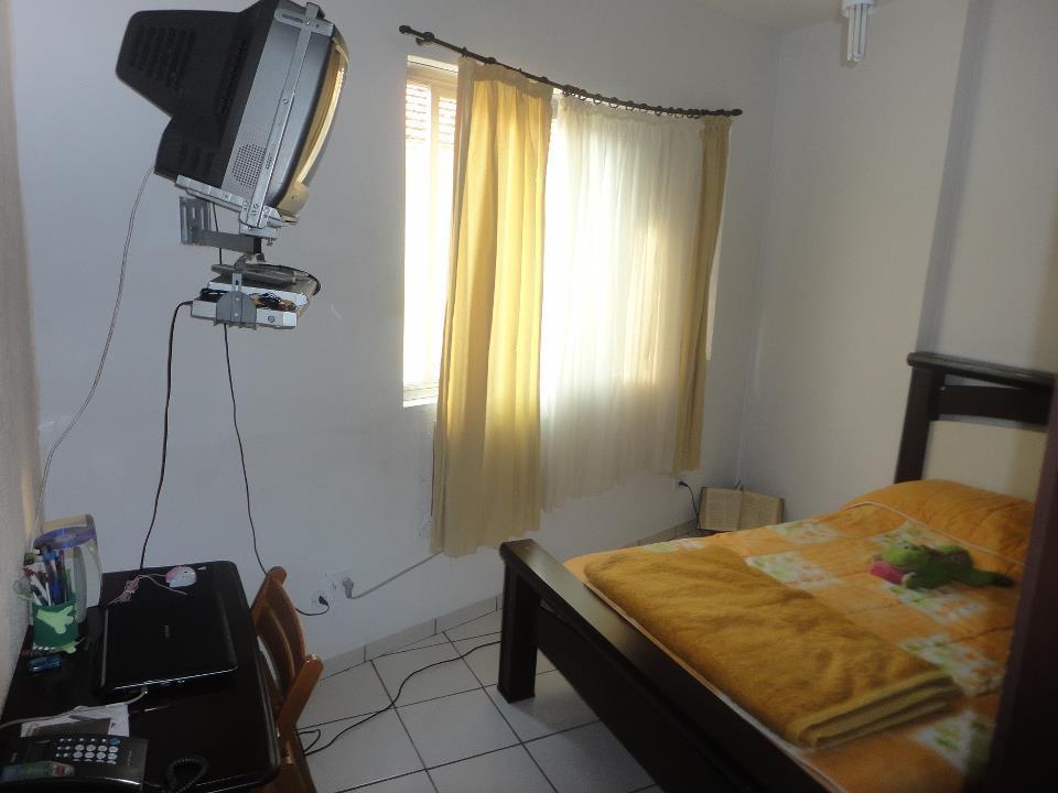 Apto 2 Dorm, Marapé, Santos (AP2641) - Foto 6