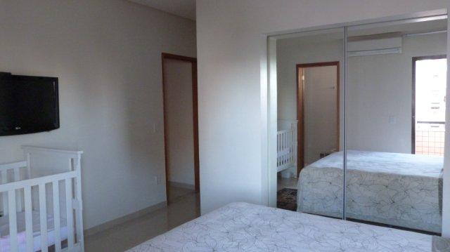 Apto 3 Dorm, Embaré, Santos (AP2886) - Foto 19