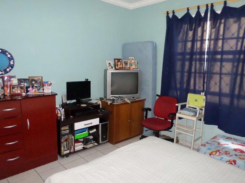 Mello Santos Imóveis - Apto 2 Dorm, Encruzilhada - Foto 8
