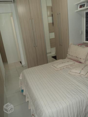 Mello Santos Imóveis - Casa 2 Dorm, Estuário - Foto 9