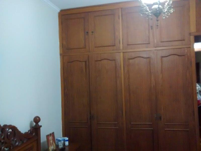 Apto 3 Dorm, Aparecida, Santos (AP3879) - Foto 9