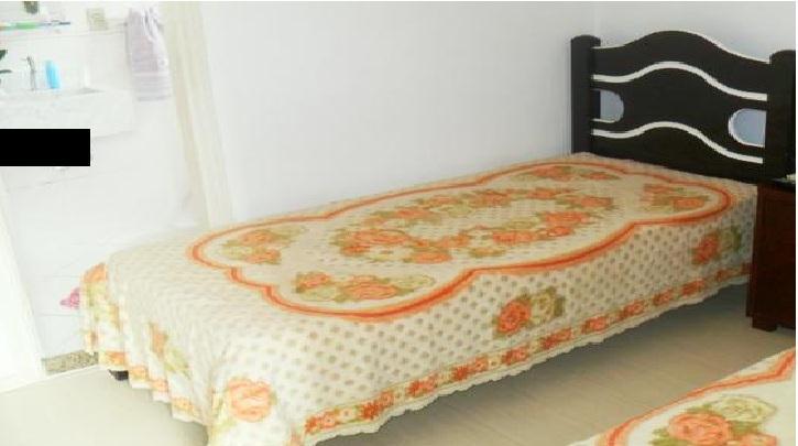 Apto 3 Dorm, José Menino, Santos (AP1613) - Foto 16