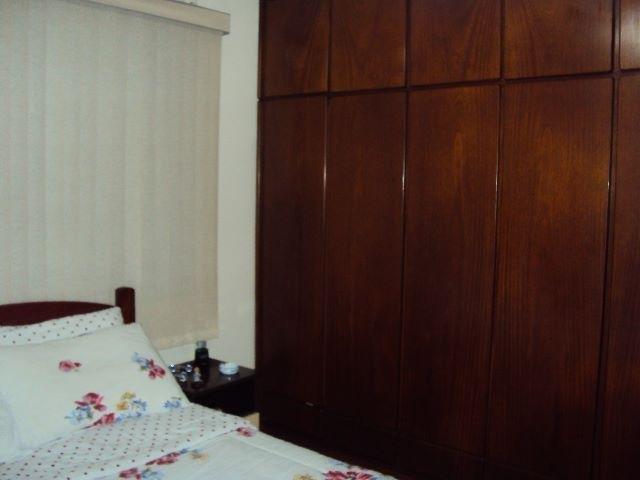 Apto 3 Dorm, Campo Grande, Santos (AP3658) - Foto 10