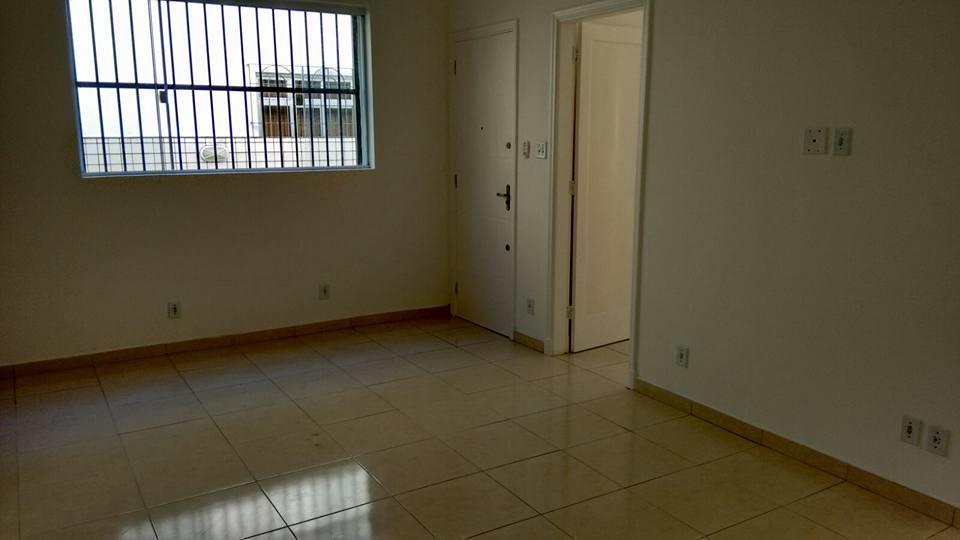 Mello Santos Imóveis - Casa 3 Dorm, Boqueirão - Foto 17