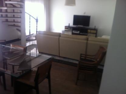 Mello Santos Imóveis - Cobertura 3 Dorm, Aparecida - Foto 12