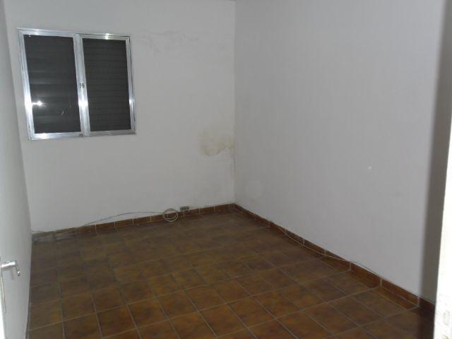 Mello Santos Imóveis - Apto 2 Dorm, São Vicente - Foto 3