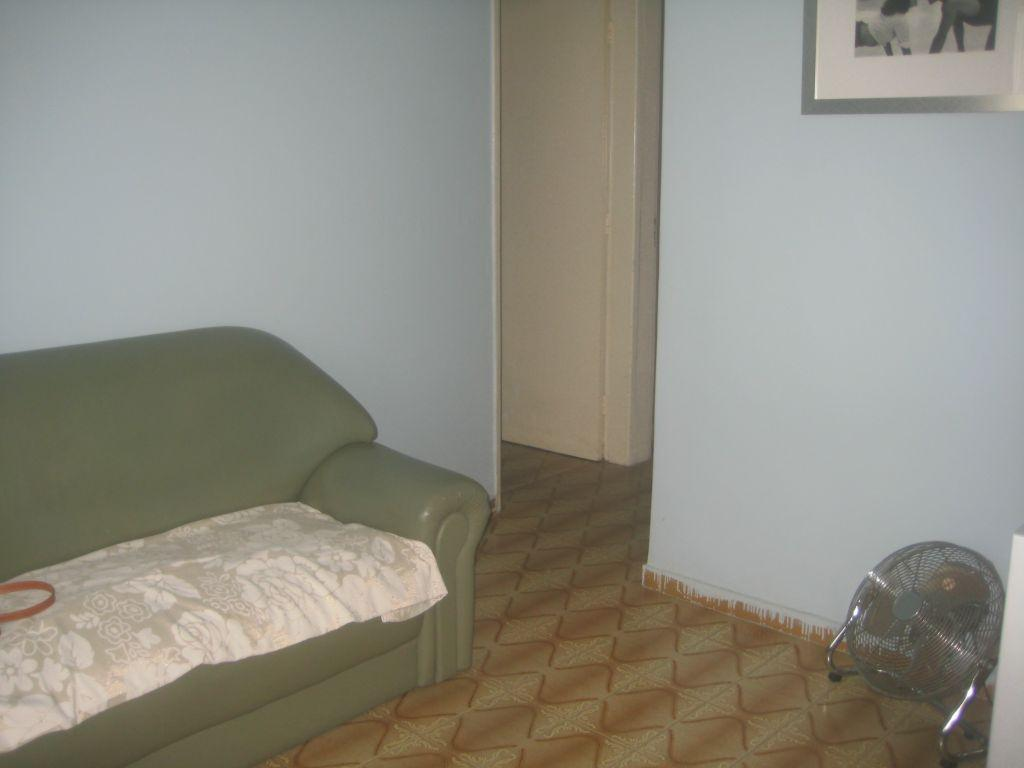 Apto 2 Dorm, Aparecida, Santos (AP1753) - Foto 2