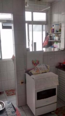 Apto 1 Dorm, Boqueirão, Santos (AP3949) - Foto 9