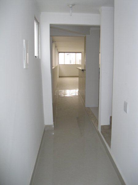 Mello Santos Imóveis - Cobertura 3 Dorm, Santos - Foto 12