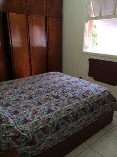 Mello Santos Imóveis - Apto 2 Dorm, Estuário - Foto 11