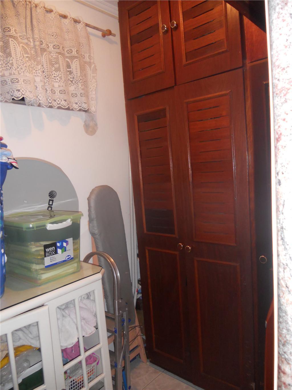 Apto 2 Dorm, Boqueirão, Santos (AP3140) - Foto 6
