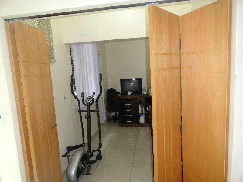 Casa 1 Dorm, Itararé, São Vicente (CA0227) - Foto 9