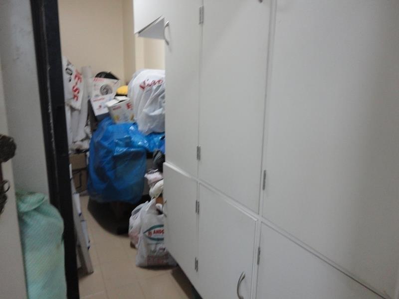 Apto 3 Dorm, Aparecida, Santos (AP3519) - Foto 13