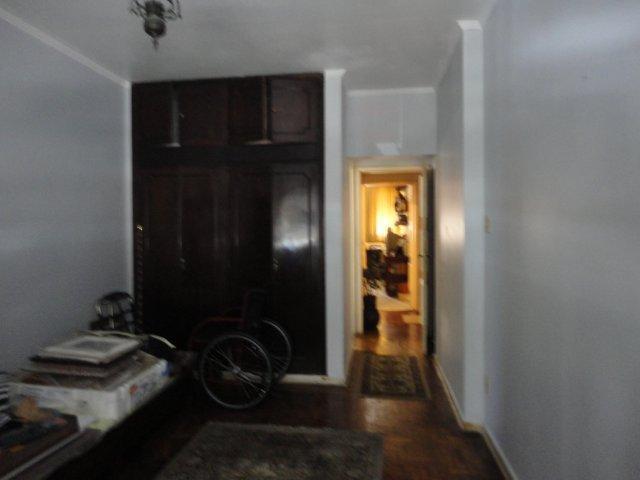 Apto 3 Dorm, Gonzaga, Santos (AP2657) - Foto 13