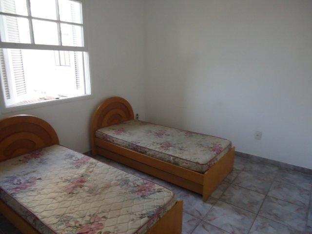 Apto 2 Dorm, Embaré, Santos (AP2626) - Foto 6