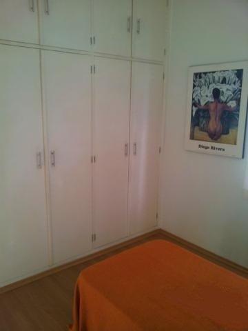 Mello Santos Imóveis - Cobertura 3 Dorm, Itararé - Foto 11