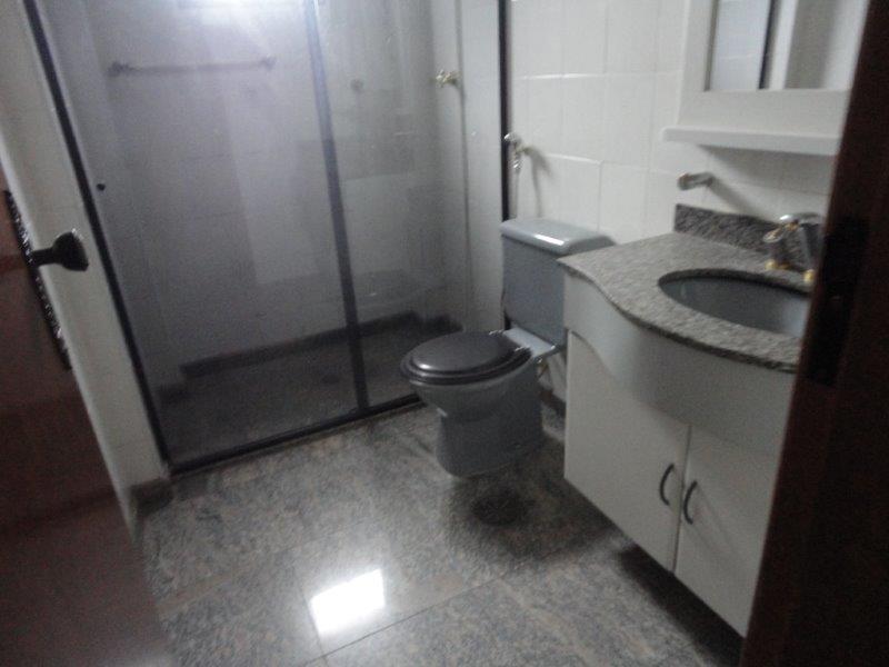 Apto 3 Dorm, Pompéia, Santos (AP3617) - Foto 13