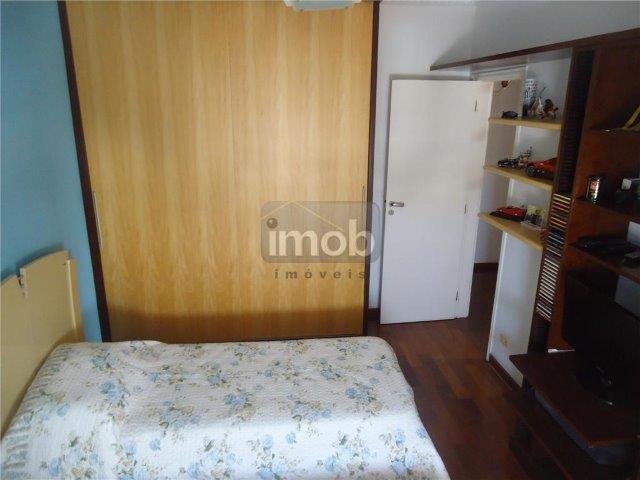Cobertura 2 Dorm, Boqueirão, Santos (CO0098) - Foto 10