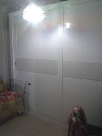 Mello Santos Imóveis - Apto 2 Dorm, Estuário - Foto 13