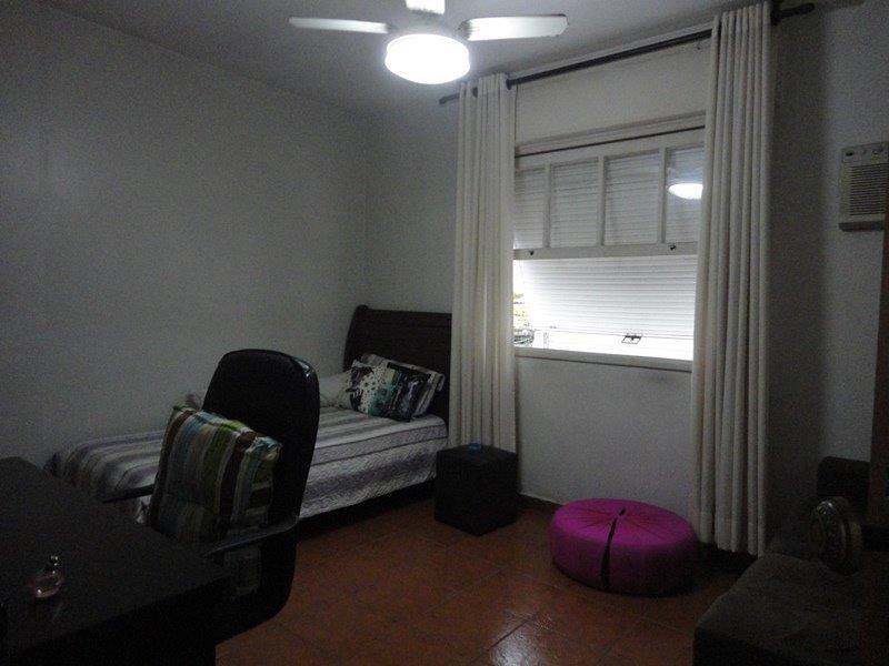 Apto 3 Dorm, Pompéia, Santos (AP3646) - Foto 13
