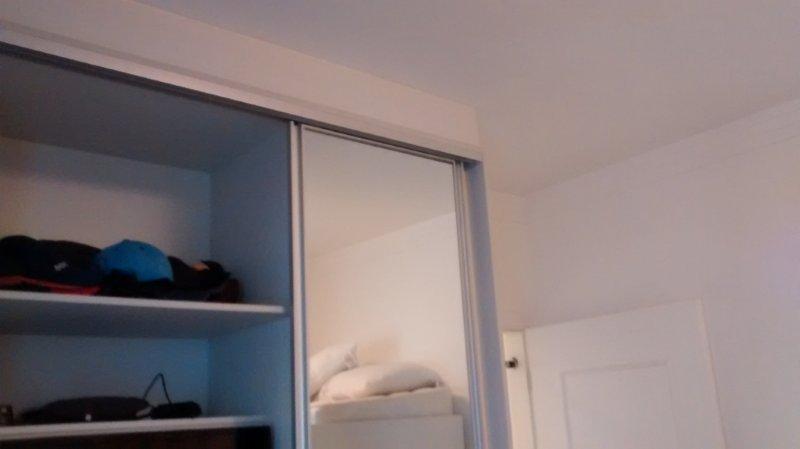 Mello Santos Imóveis - Apto 3 Dorm, Pompéia - Foto 17