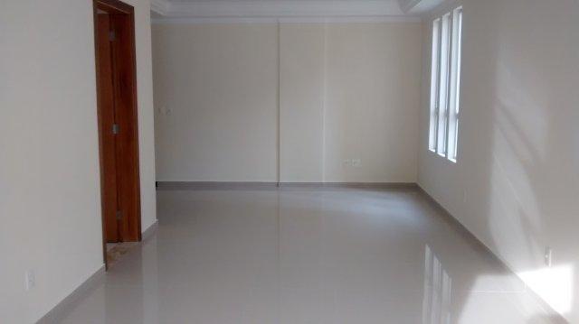 Casa 3 Dorm, Boqueirão, Santos (SO0184) - Foto 5