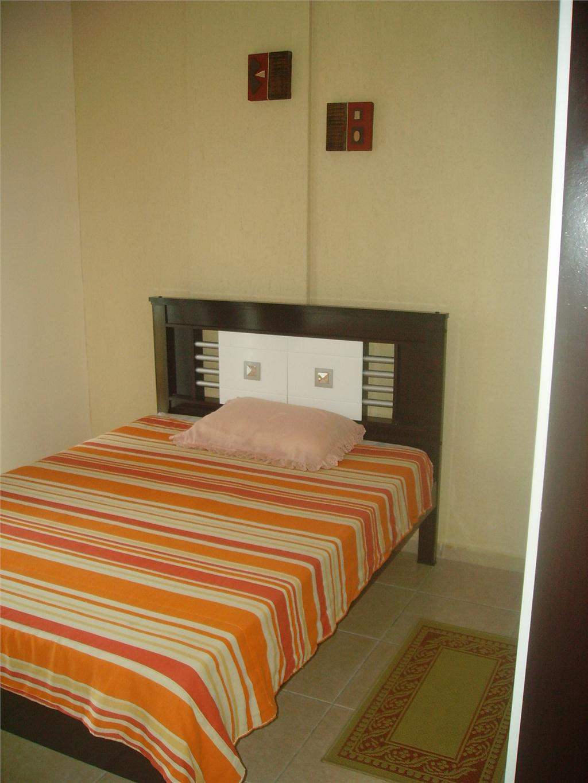 Apto 3 Dorm, Boqueirão, Praia Grande (AP1974) - Foto 13