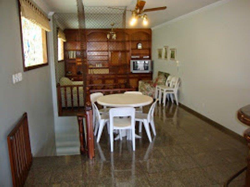 Cobertura 3 Dorm, Ponta da Praia, Santos (CO0116) - Foto 7