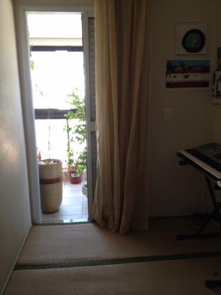 Apto 3 Dorm, Pompéia, Santos (AP3788) - Foto 17