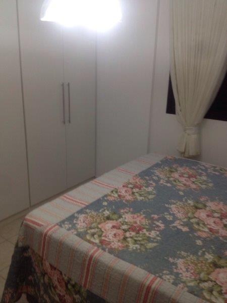 Mello Santos Imóveis - Cobertura 3 Dorm, Pompéia - Foto 9