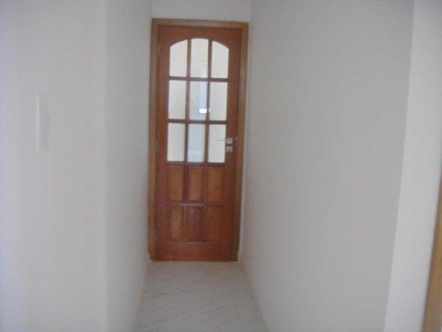 Casa 4 Dorm, Gonzaga, Santos (CA0134) - Foto 18