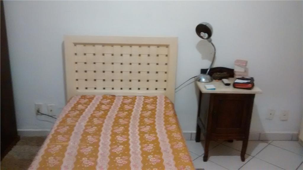 Apto 2 Dorm, Encruzilhada, Santos (AP0582) - Foto 14
