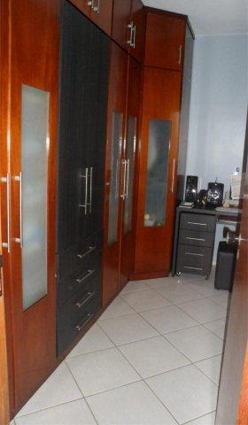 Mello Santos Imóveis - Apto 3 Dorm, Embaré, Santos - Foto 20