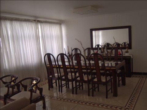 Apto 3 Dorm, Embaré, Santos (AP1984) - Foto 16
