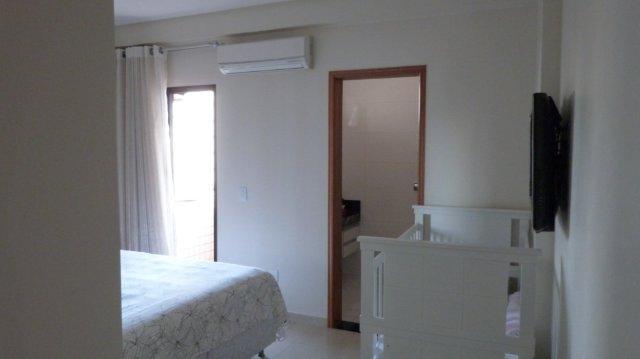 Apto 3 Dorm, Embaré, Santos (AP2886) - Foto 18