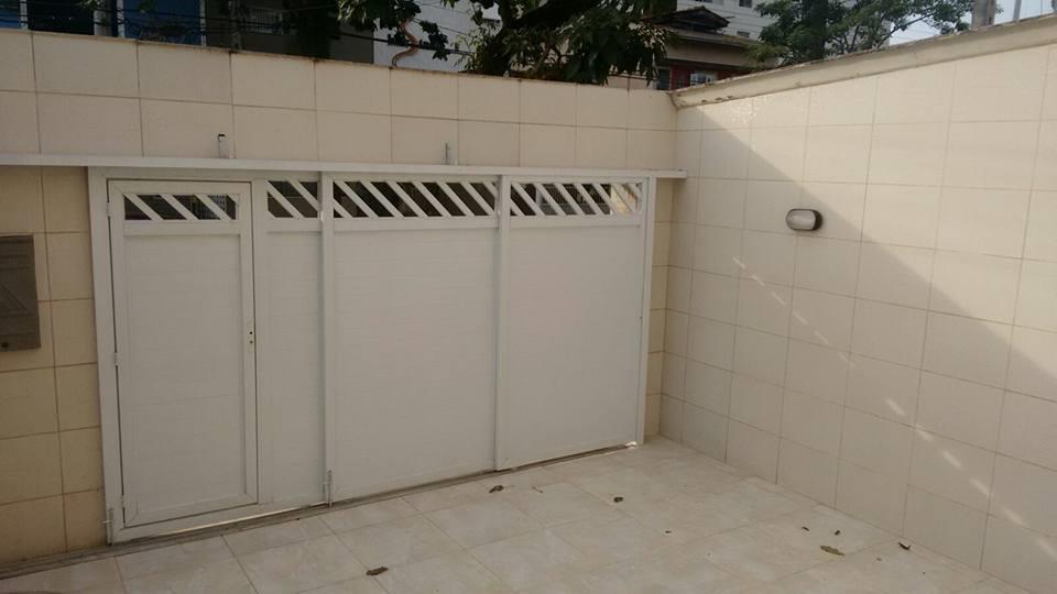 Mello Santos Imóveis - Casa 3 Dorm, Boqueirão - Foto 18