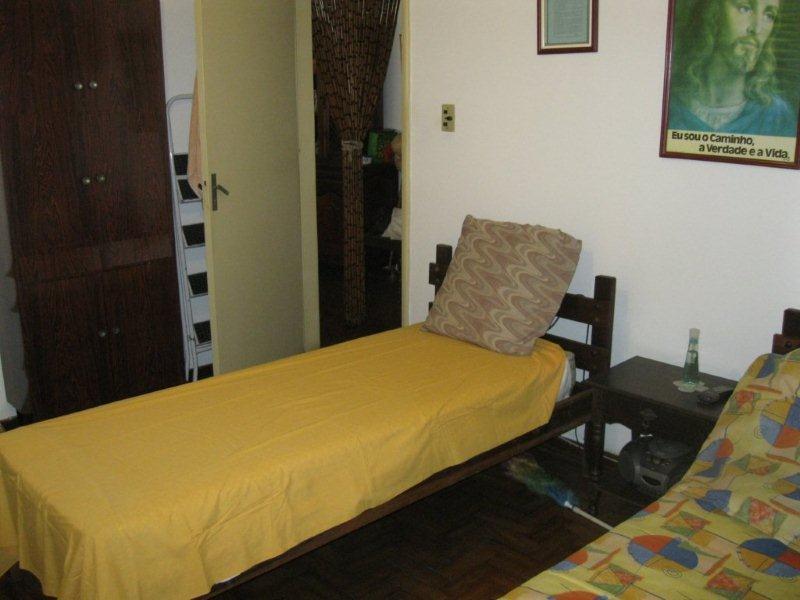 Apto 1 Dorm, Centro, São Vicente (AP3172) - Foto 7