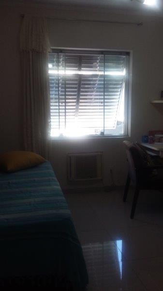 Apto 2 Dorm, Aparecida, Santos (AP3875) - Foto 4