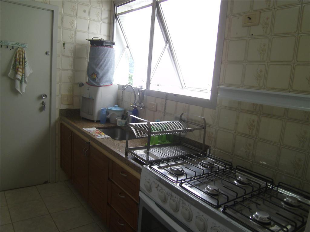 Mello Santos Imóveis - Apto 3 Dorm, Centro - Foto 14